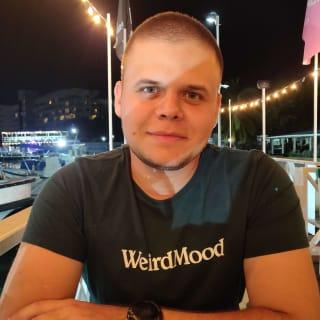 Sebastián Duque G profile picture