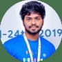 mihinduranasinghe profile