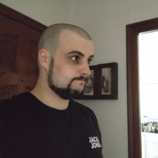 DevFranPR profile picture