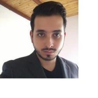 juandave25 profile picture