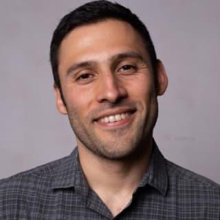 Jose Nunez profile picture