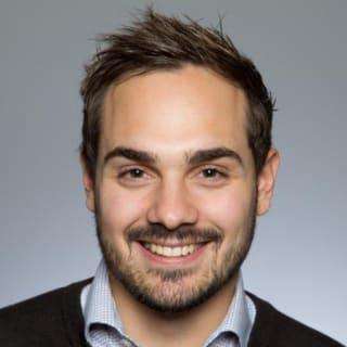 Florian Hussonnois profile picture
