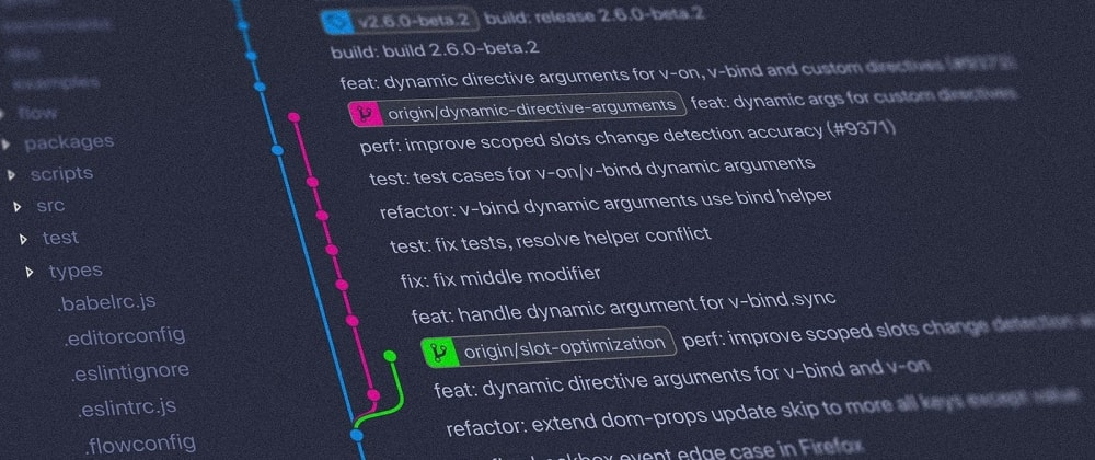 Cover Image for 10 GitHub Repository every Web Developer should Know