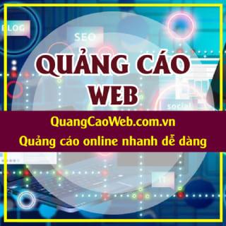 quangcaowebcomvn profile
