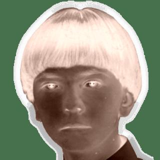 Tomasz Gąsior profile picture