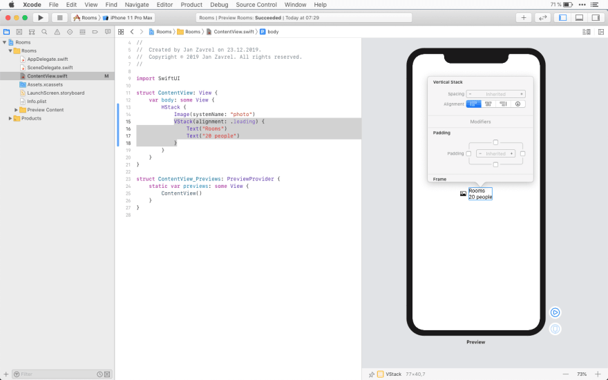 https://res.cloudinary.com/zavrelj/image/upload/v1578422398/codewithjan/swiftui-by-examples/swiftui-by-examples-20.png