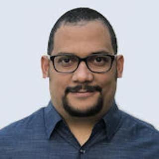 Ernesto Freyre profile picture