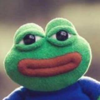 Rafael profile picture