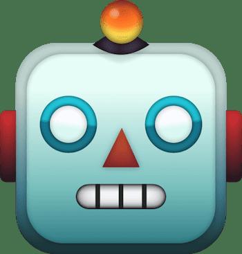 dumb-bot-intercom-chatbot