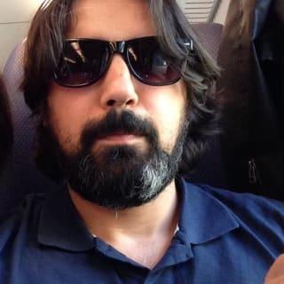 Alessandro Vozza profile picture