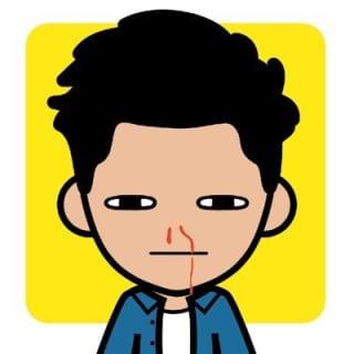 UDI profile picture