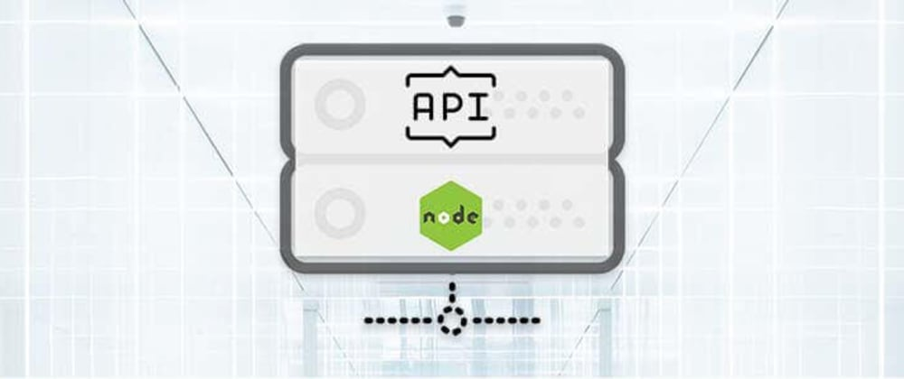 Cover image for Free API Servers - Open-source REST products: Django, Node JS, Flask