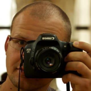 Honza Sterba profile picture
