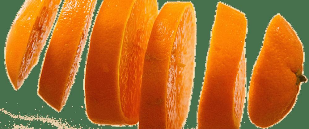 Cover image for Ruby Method Spotlight: Slice