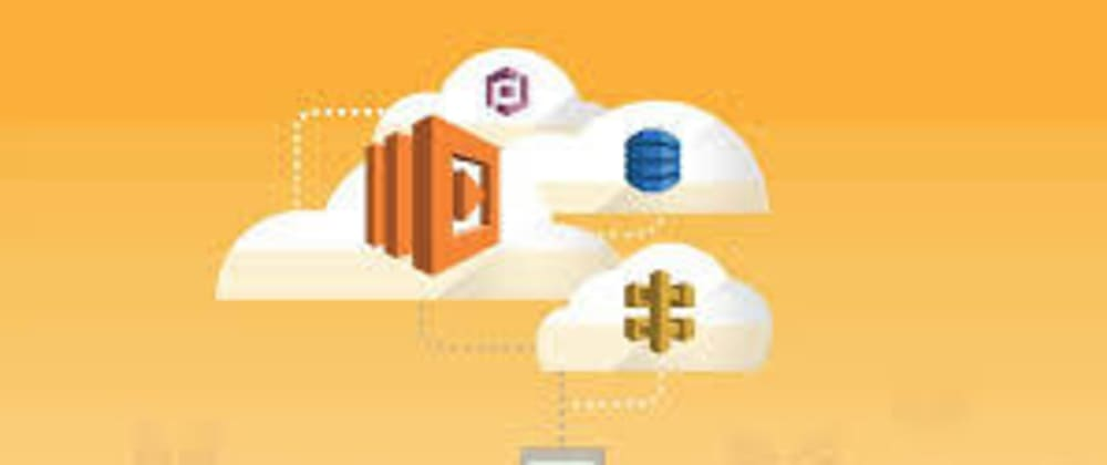 Cover image for Top 10 Free Courses to Learn AWS in 2020