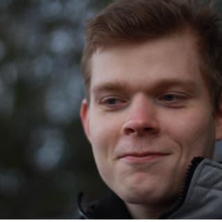 Kalle H. profile picture