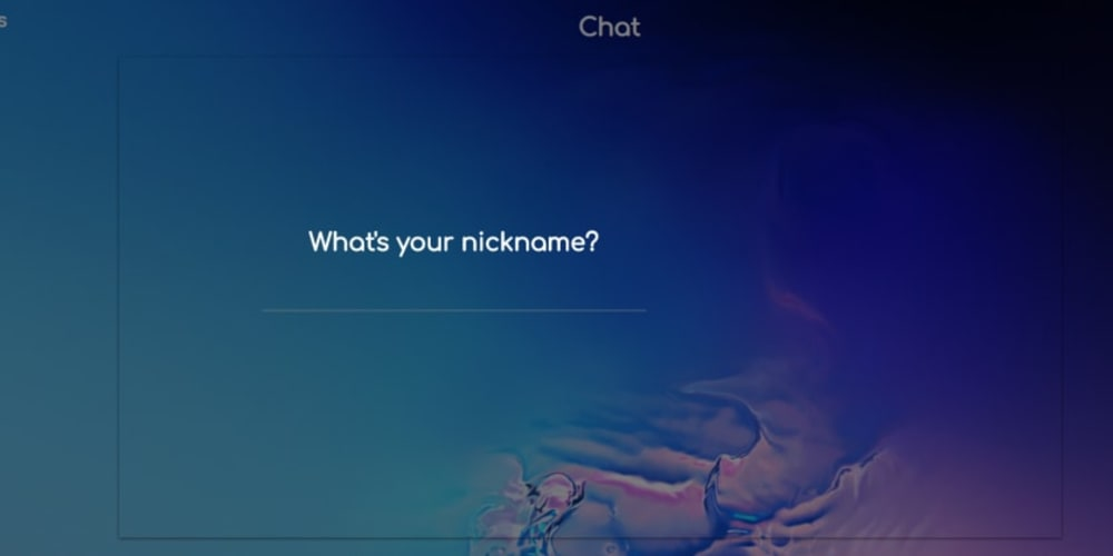 Build a Simple Chat App with Node.js and Socket.io