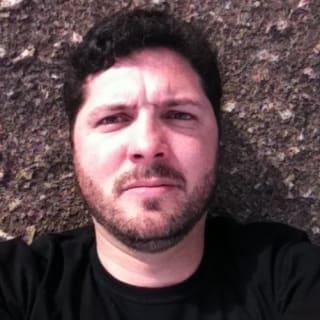 Jeff Prestes profile picture