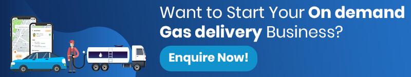 top-fuel-delivery-apps CTA
