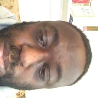 johnnyhopkins28160@gmail.com profile picture