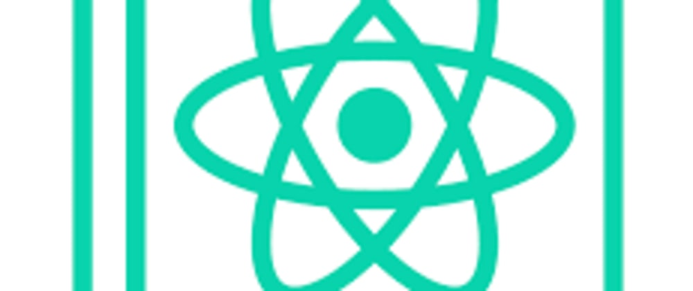 Cover image for Scripts you can use in Create-React-App
