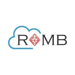 CloudROMB profile picture
