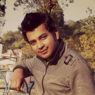 bjguptaa profile