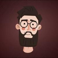 Fabio Russo profile image