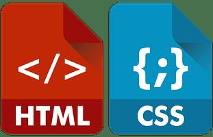 HTML & CSS Symbols
