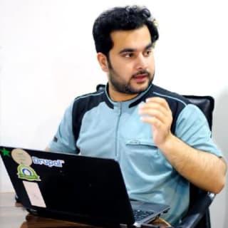 Hamad profile picture