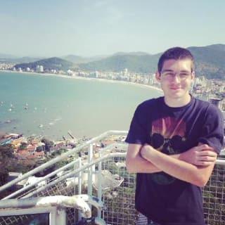 Leonardo Fiedler profile picture