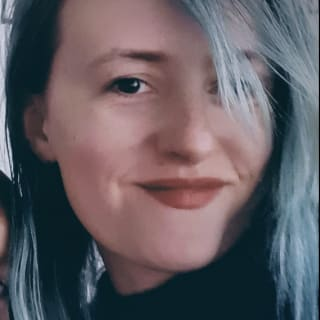Lidia profile picture