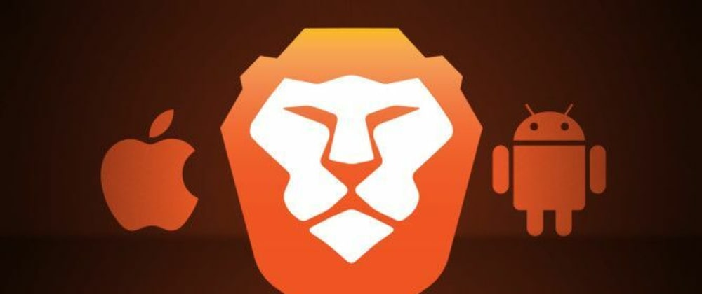 Cover image for Brave Browser Review - Secure, Fast & Private Web Browser