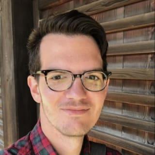 markmichon profile