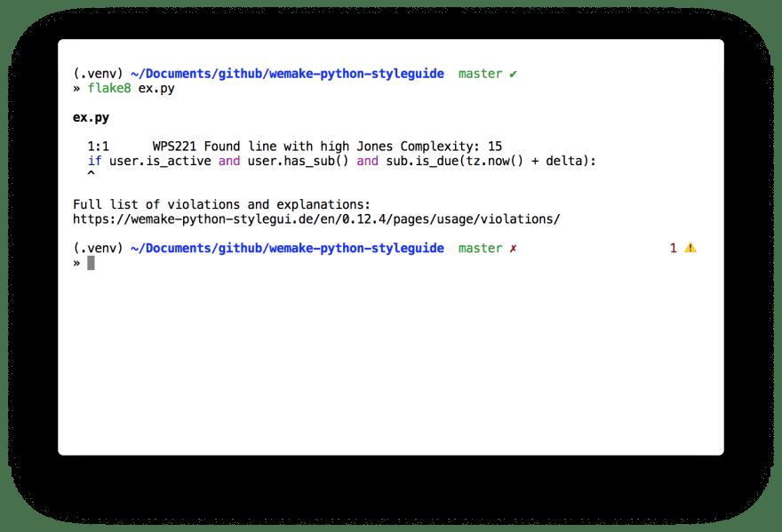 wemake-python-styleguide-output