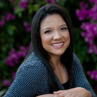 Alexandra Hernandez profile picture