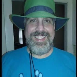 Tony Pellicccio profile picture