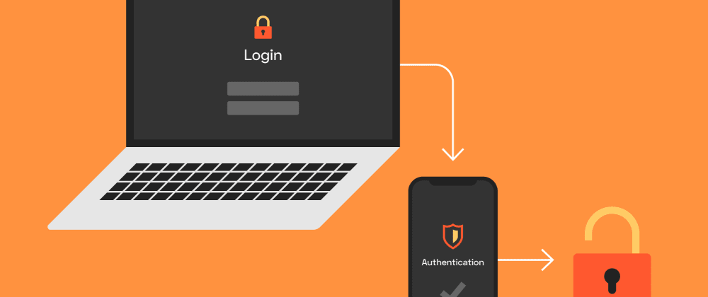 Cover image for Re-architecting authentication with Service Workers