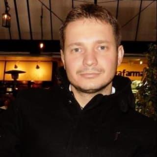 ronaldocpontes profile picture
