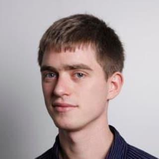 Gilles Doge profile picture