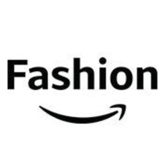Amazon Fashion profile picture