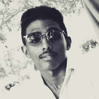 Ahmed Onour profile picture