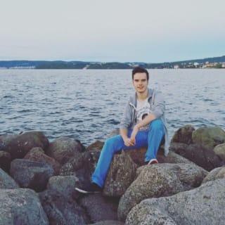 Gino Messmer profile picture