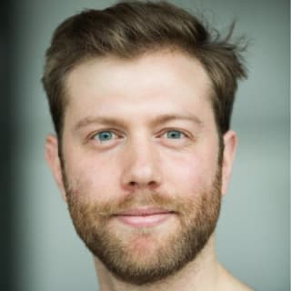 Nikolas Burk profile picture