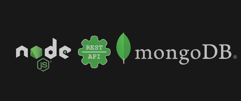 Cover image for Build a simple Node.js RESTful API