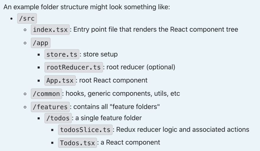 file-structure