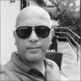 shazz profile picture