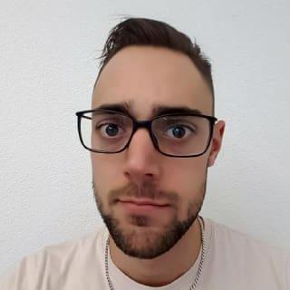 fhchstr profile