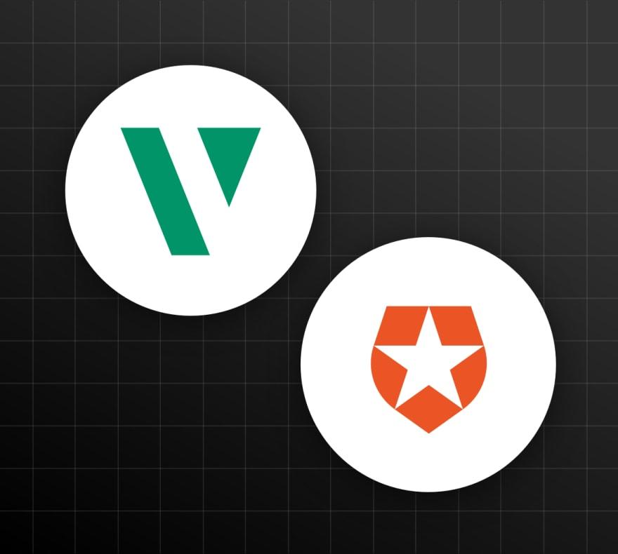 Integrating Verimi Using Custom Connections