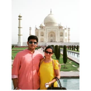Lakshya Khera profile picture